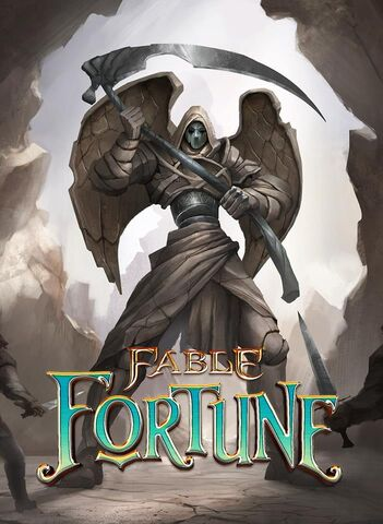 File:Fable Fortune Concept 2.jpg