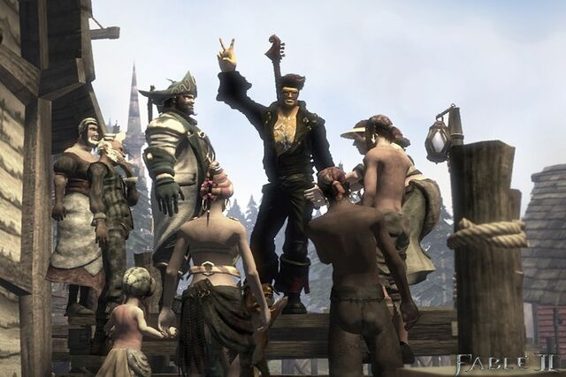 File:Fable 2 Black Wheelgang outfit.jpg