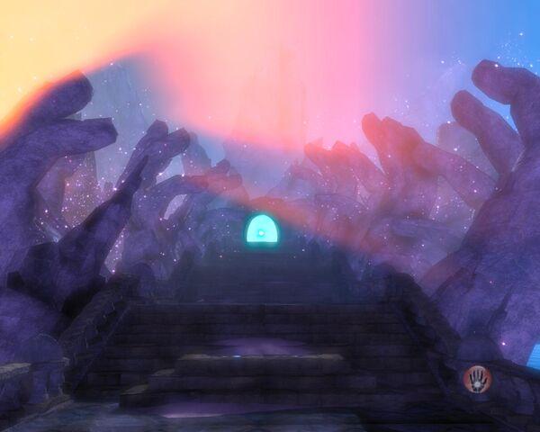 File:Pools of Sorrow 5.jpg