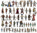 Fable III Character Concepts 2.jpg