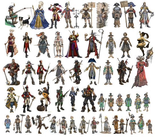 File:Fable III Character Concepts 2.jpg
