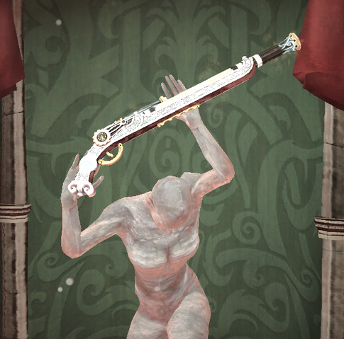 File:The Marksman 500.png