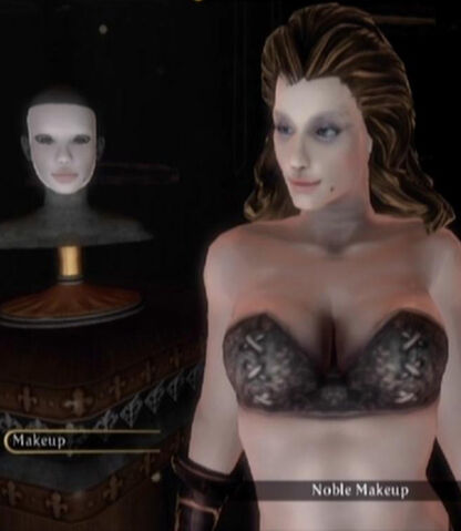 File:Fable 3 Noble Makeup.jpg