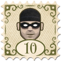 Stamp What Ya Stealin.png