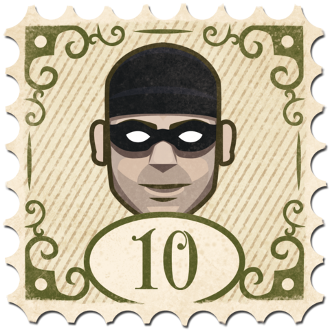 File:Stamp What Ya Stealin.png