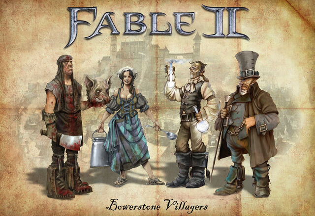 File:Fable 2 bowerstone people 2.jpg