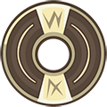 Anni Icon Archon's Circle.png