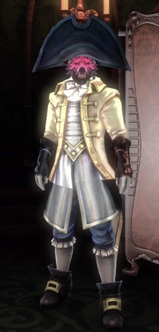 File:Zw-Men's Masquerade Suit.png