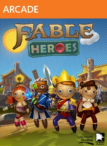 File:Fable Heroes Cover.png