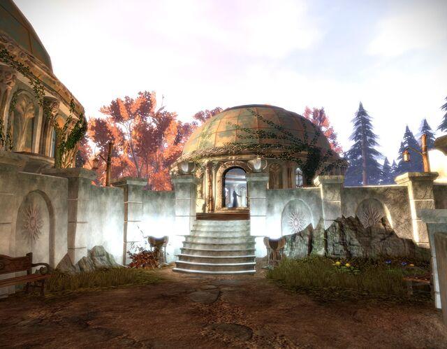 File:Temple of light.jpg
