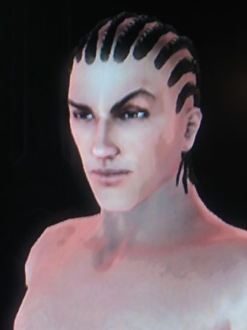 File:F3 Cornrows DLC.jpg