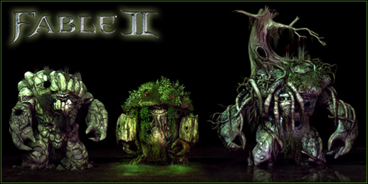 File:Fable2Trolls.jpg