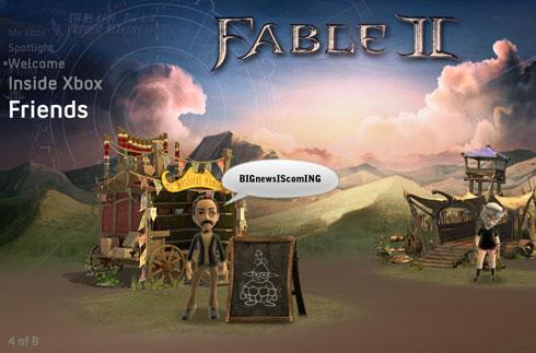 File:A Fable X-Box 360 Theme.jpg