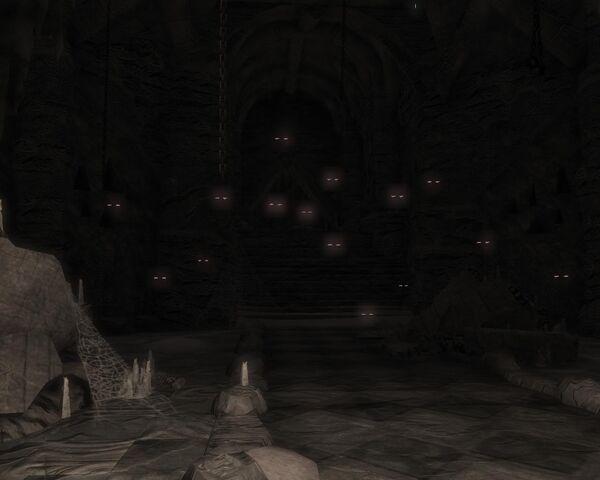 File:Hidden Shadows (Shadelight, Fable III).jpg