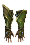 FableJourney Gauntlets of Force