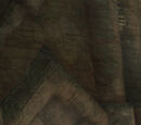 Sandfall Palace