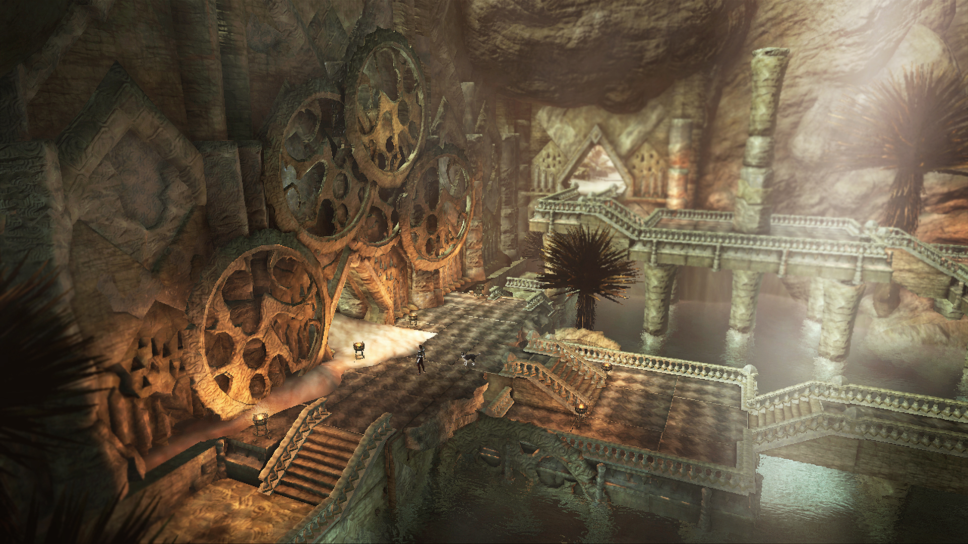 File:Fable-3-screen1.jpg