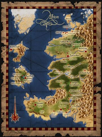 File:Fable 1 Map.jpg