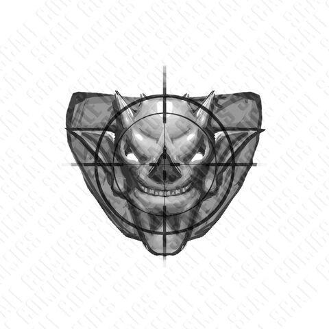File:Gargoyle88.jpg