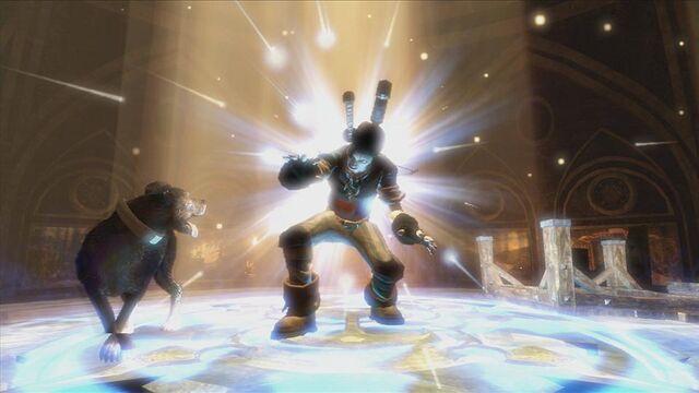 File:Hero Power.jpg