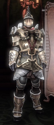 File:Zw-Men's Warrior Suit.png