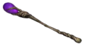 Staff01.png