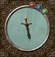 Sword of Aeons