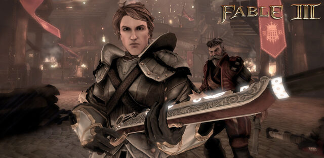 File:Fable iii 01 screen shot .jpg