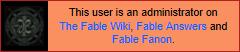 File:Enodoc Userbox.png