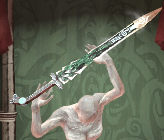 File:The Love Sword.png