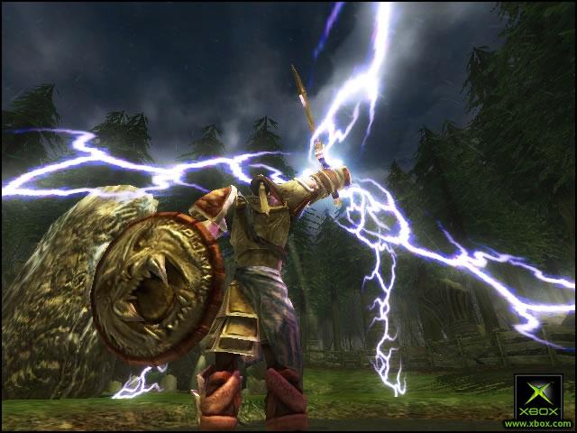 File:Thunder Lightning.jpg