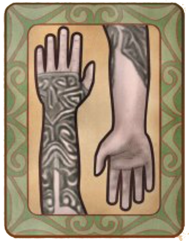 File:Harion Arm Tattoo.png