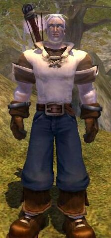 File:Villager Outfit.JPG