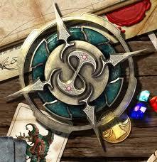 File:Guild Seal.jpg