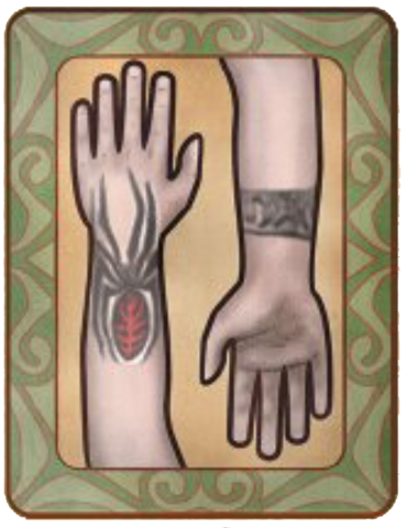 File:Red Widow Tattoo.png