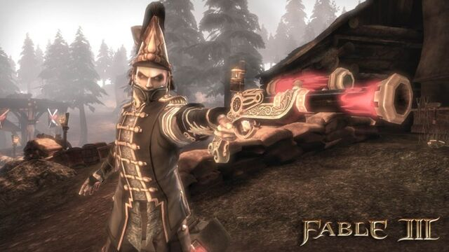 File:724px-Evilprince FablIII.jpg