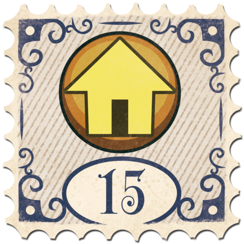 File:Stamp Ego Home.png