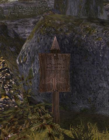 File:Erbert's Sign.png