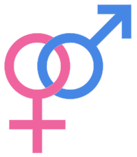 File:Gender.png