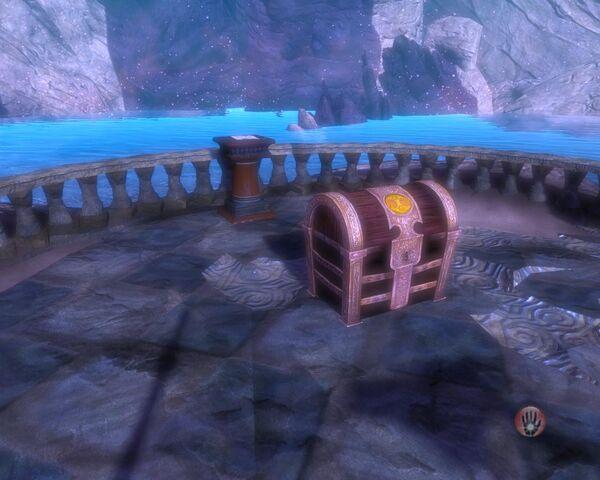 File:Pools of Sorrow 2.jpg