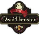 The Dead Hamster