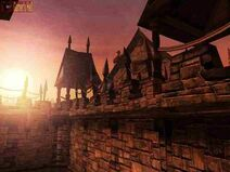 Sunrise(Beta)