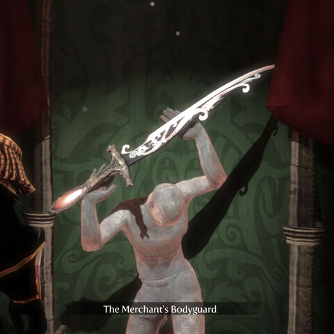 File:The Merchant's Bodyguard.jpg