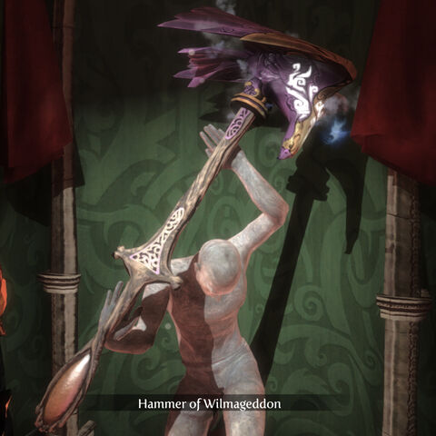File:Hammer of Wilmageddon.jpg