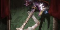 Hammer of Wilmageddon