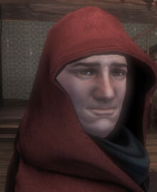 Gamer Ben