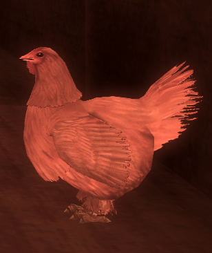 File:Chicken Trophy.png