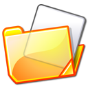 File:Folder Yellow 1.png