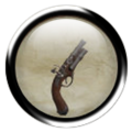 Iron clockwork pistol.png
