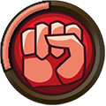 File:Anni Icon Strength Exp.png